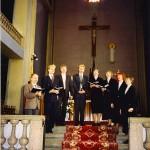 SGH 1992 150x150 Vivecas vita